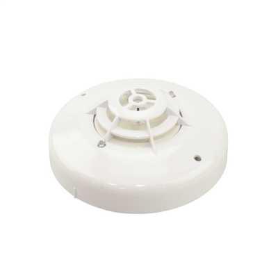 2 Wire Optical Smoke Detector (FSTO) | CEF